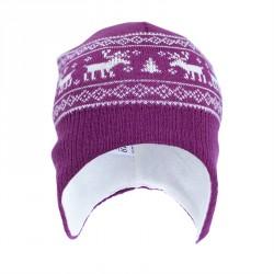 Шлем фиолет СОФІЯ р.46, 50