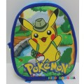 Детский рюкзак Покемон 00195-7