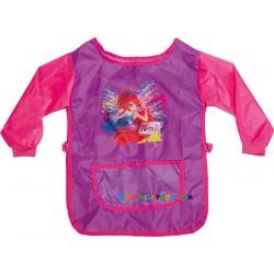 Детский фартук для творчества Винкс 1Вересня 310418