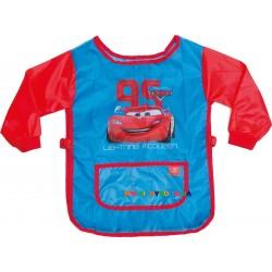 Детский фартук для творчества Тачки 1Вересня 310420