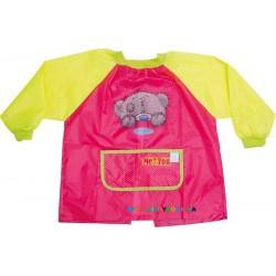 Детский фартук для творчества Мишка Тедди 1Вересня 310422