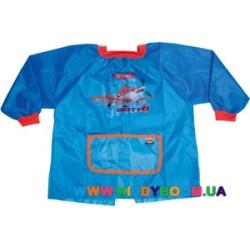 Детский фартук для творчества Самолетики 1Вересня 310425