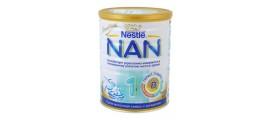 Сухая молочная смесь Nestle NAN 1 800 гр. 249 грн!