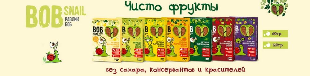 Полезные вкусняшки из фруктов!