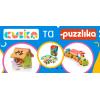 Скидка на Cubika и Puzzlika -20%