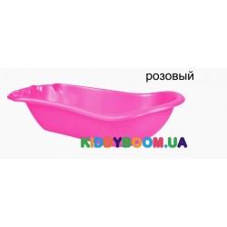 Ванночка (цвета в ассортименте) Алеана 122074