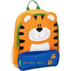 Рюкзак Тигр большой Stephen Joseph