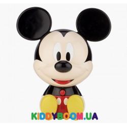 Детский ультразвуковой увлажнитель воздуха Ballu UHB-280 Mickey Mouse