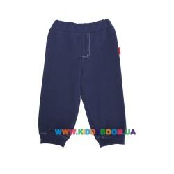 Штанишки для мальчика Парус р-р 92-122 Barbaras X149/23