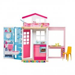 Портативный дом Barbie DVV47