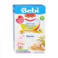 Каша молочная Bebi гречка (с 4 мес.) 200 гр.
