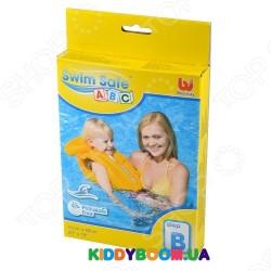 Жилет плавательный BestWay 32034