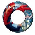 Надувной круг Спайдермен (56 см) BestWay BW 98003