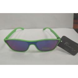 Детские солнцезащитные очки (3 цвета) UV-400 Biretti BK-11
