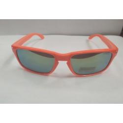 Детские солнцезащитные очки (4 цвета) UV-400 Biretti BK-12