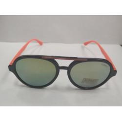Детские солнцезащитные очки (5 цветов) UV-400 Biretti BK-13
