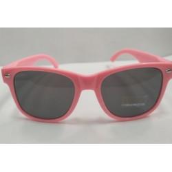 Детские солнцезащитные очки (5 цветов) UV-400 Biretti BK-14