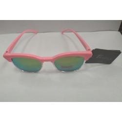Детские солнцезащитные очки (6 цветов) UV-400 Biretti BK-16