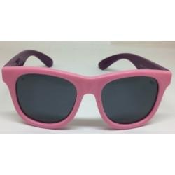 Детские солнцезащитные очки с поляризацией (3 цвета) UV 400 Galzani GKP2