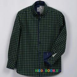 Рубашка р.122 Bogi 001.014.02