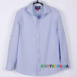 Рубашка р.122 Bogi 001.060.19