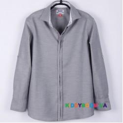 Рубашка р.122 Bogi 001.060.26