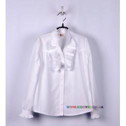 Блуза для девочки р-р 122-152 BoGi 101.041.025