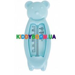 Термометр Медвежонок Бусинка 1013