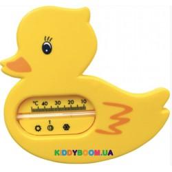 Термометр  уточка Бусинка 1016