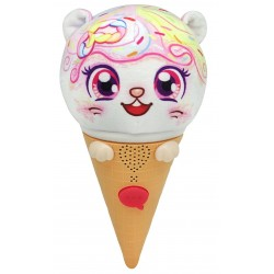Ароматная игрушка-повторюшка Мороженое Джо Меллоу (звук) CHATICREAMS 80685D