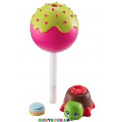 Игрушка-сюрприз CakePop 27120 в ассортименте