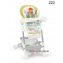 Стульчик для кормления CAM Istante S2400