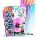Набор для творчества Slime Твой собственный лизун Canal Toys SSC001/1