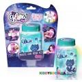 Игрушка So Glow Магическая банка, 6 шт. в ассортименте Canal Toys SGD001