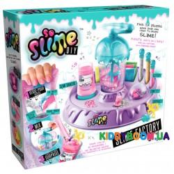 Набор для творчества Slime Фабрика лизунов Canal Toys SSC002/1