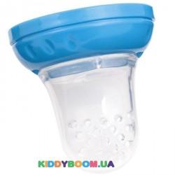 Сменные сеточки для ниблера Canpol babies 56/011
