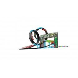 Игровой набор Трек Двойная петля GoGears Bburago 18-30285