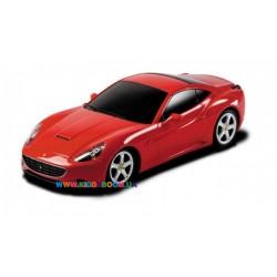 Автомобиль на р/у XQ Ferrari California 1:18 XQRC18-6AA