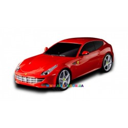 Автомобиль на р/у XQ Ferrari FF 1:18 XQRC18-17AA
