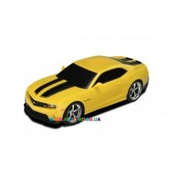 Автомобиль на р/у XQ CAMARO 1:24 XQRC24-6AA
