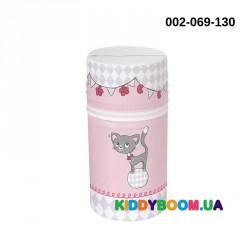 Термос для бутылочки mini CEBA Baby