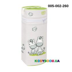 Термос для бутылочки JUMBO CEBA Baby 005