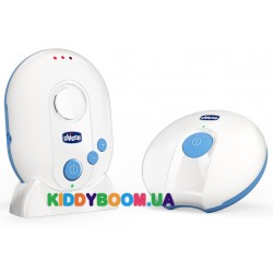 Радионяня Chicco Baby monitor Audio Аlways With You 07661.00