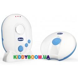 Радионяня Chicco Baby monitor Audio Аlways With You 07661.00