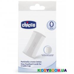 Расческа для волос Chicco 61777.30