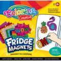 Набор для создания магнитов NEW Colorino 36957PTR