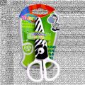 Ножницы детские Colorino ZOO пластиковые, 12,5 см (37275PTR)