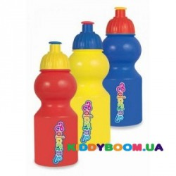 Бутылка для воды Colorino 42369PTR