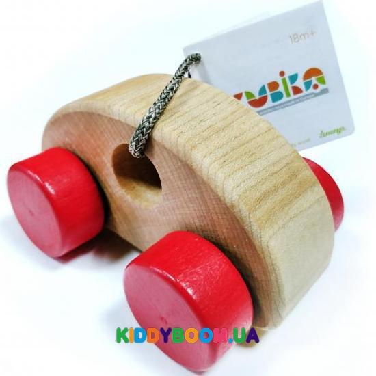Горки для детей деревянные фото