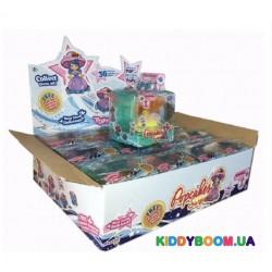 Кукла Cupcake Surprise (с ароматом, 36 видов в ассорт. в дисплее) 1068